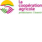 LA COOPERATION AGRICOLE - COOP DE FRANCE / LA COOPERATION AGRICOLE