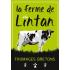 La Ferme de Lintan - Les Fermiers SAGA