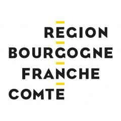RÉGION BOURGOGNE-FRANCHE-COMTÉ - Elevage et ses filières