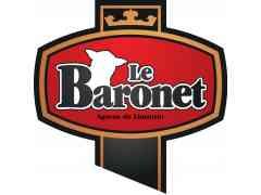 Baronet - LIMOUSIN PROMOTION
