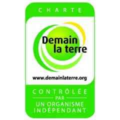 betterave rouge Cormorèche