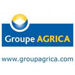 Groupe AGRICA - Services et métiers de l'agriculture