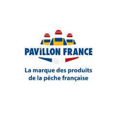 PAVILLON FRANCE - Mer et eau douce