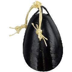 Fromages: Caciomulo affiné dans le charbon végétal, caciocavallo d'Aspromonte, provola d'Aspromonte, fromage de vache Don Vincenzo, stracchino de vache d'Isola Bruna, pecorino, caprino, ricotta salée