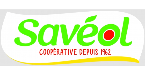 Saveol fruits et l gumes plougastel daoulas france - Tarif parking salon de l agriculture ...