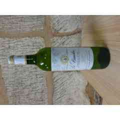 LE CAMELON Bordeaux Blanc