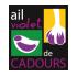 Ail Violet de Cadours AOP - CONSEIL DEPARTEMENTAL DE HAUTE-GARONNE
