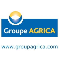 Groupe AGRICA - Services et presse