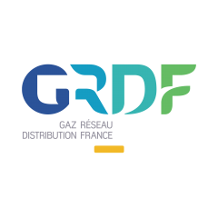GRDF - Organismes officiels de niveau national / international