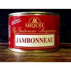 Jambonneau