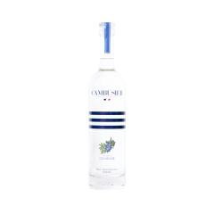Liqueur de Genièvre - Notre liqueur aux baies de genévrier est la boisson authentique des gens du nord. Sa puissance et sa franchise stimuleront vos papilles.