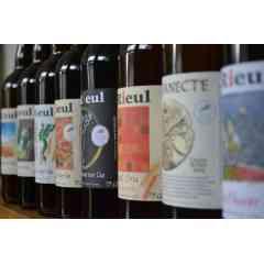 """Bière Silvanecte - Fermentation haute, refermentation bouteille. Bière Blonde """"Triple"""", très aromatiques, notamment à froid pendant une garde longue, lui confèrent une fraîcheur et un bouquet incomparables"""