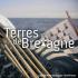 Terres de Bretagne - CHAMBRES D'AGRICULTURE DE BRETAGNE