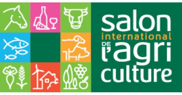 Salon international de l 39 agriculture du 27 f vrier au 06 mars 2016 paris expo porte de - Salon de l agriculture dates ...