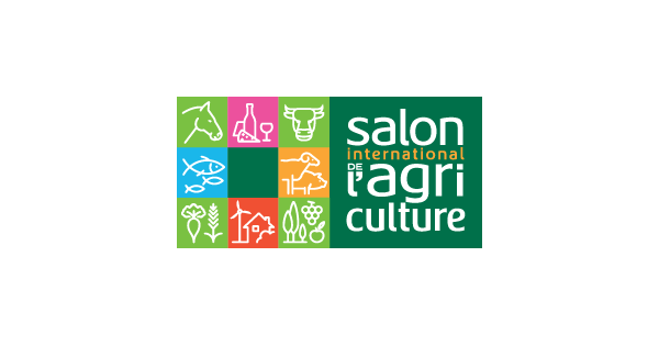 Salon avis clients - Salon agriculture com ...