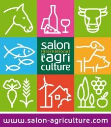 M diath que salon international de l 39 agriculture for Horaires salon agriculture