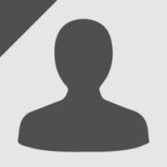 CHARCUTERIE LINARD - Produits de boucherie, charcuterie, traiteur