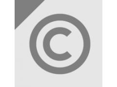 ANTONIO MENEGHIN - Seek SRL confiserie belge BIO