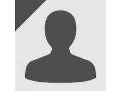 AANA - Agence de l'Alimentation Nouvelle-Aquitaine - Organismes officiels de niveau régional / départemental